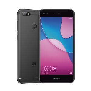 Huawei Y6 PRO 2017 Negro