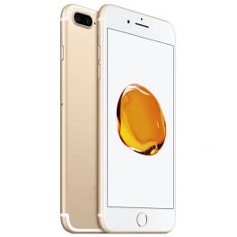 Iphone 7 Plus 32GB Dorado