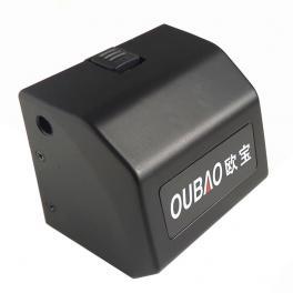 Batería de recambio para Triopo F1-400W
