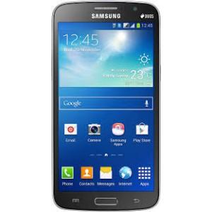 Samsung Galaxy Grand 2 Duos SMG7102 negro