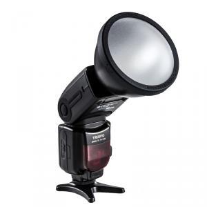 Flash Speedlite Triopo TR-180 para Nikon