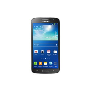 Samsung Galaxy Grand 2 SMG7105 negro