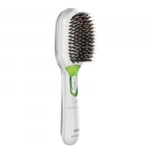 Cepillo Braun Satin Hair 7 IONTEC BR750