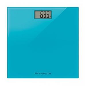 Báscula de baño digital Rowenta CLASSIC BS1133V0