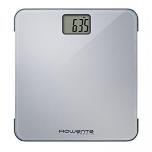 Báscula de baño digital Rowenta PREMIO BS1220V0