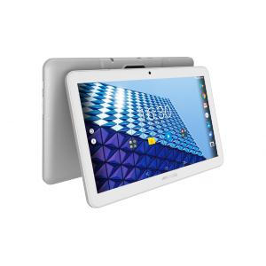 Tablet Archos Access 101 8Gb