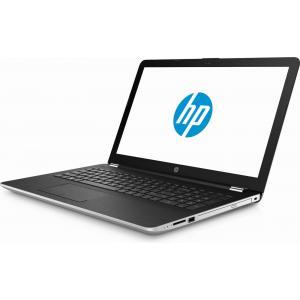 Ordenador Portatil HP 15-BS022NS (1UL16EA)