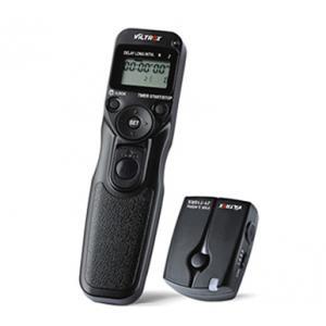 Disparador inalámbrico VILTROX JY-710 para Panasonic (P1)