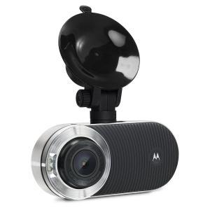 Videocámara para coche Motorola Dashboard MDC100