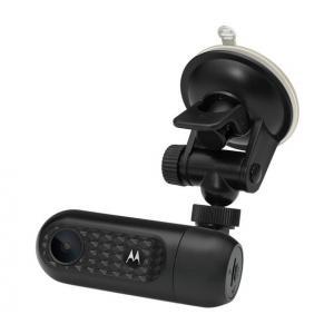 Videocámara para coche Motorola MDC10W HD Dash Cam con WIFI