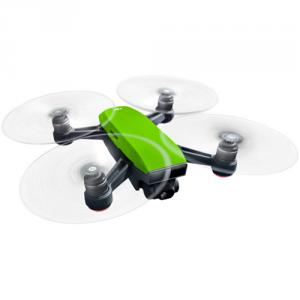 Pack Mini Drone DJI Spark Fly More Combo Verde Hierba