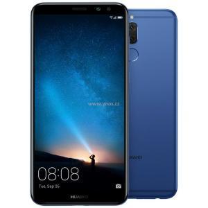 Huawei Mate Lite 10 Azul