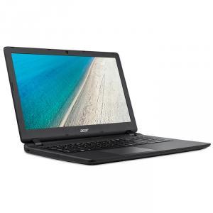 Ordenador Portátil Acer Extensa 15 2540-39D1 - NX.EFHEB.001