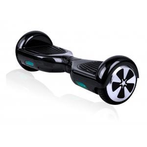 Hoverboard ARCHOS
