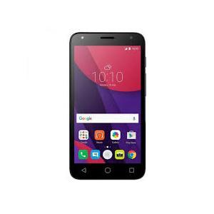 Teléfono móvil Alcatel Pixi 4 5010E