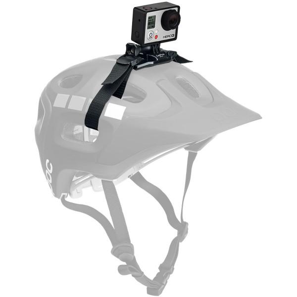 Correa elástica para casco para GoPro