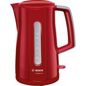 Calentador de agua Bosch Compact Class TWK3A014