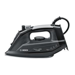Plancha de vapor Bosch Sensixx´x DA10 CordPlus TDA102401C