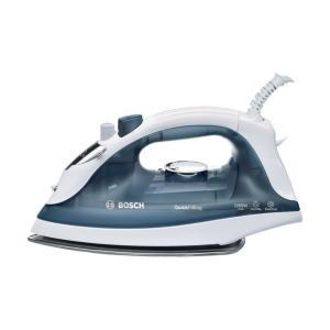 Plancha de vapor Bosch QuickFilling TDA2365