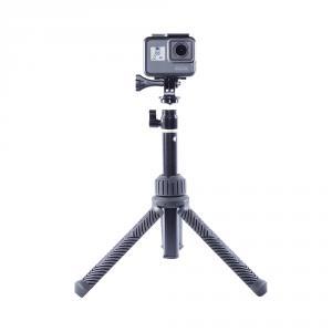 Palo de selfie 3 en 1 PolarPro TRIPPLER