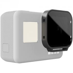 Filtro polarizado PolarPro Venture Series para GoPro Hero 5/6