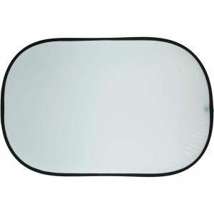 Reflector traslúcido de 60x90cm modelo UPFK-REF6090