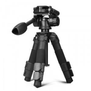 Minitrípode Ultrapix UPFK-Q166S
