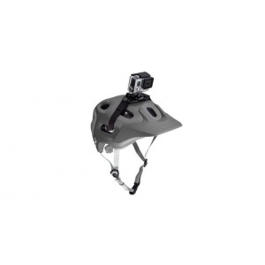 Correa de casco ranurado GoPro
