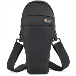 Funda Lowepro S&F Quick Flex Pouch 55AW