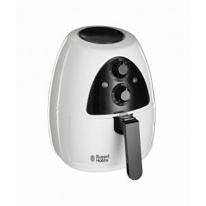 Freidora sin aceite Russell Hobbs Purifry 20810-56