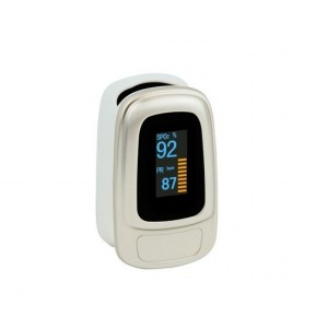 Pulsioximetro OMX 801