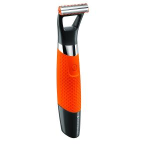 Barbero Remington DuraBlade MB050