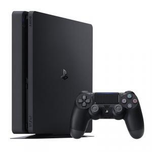 Consola PlayStation 4 1TB