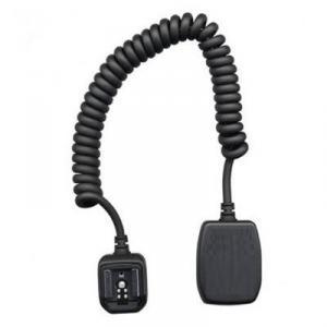 Cable de de conexión para flash Ultrapix OC-E3 de 60cm para Canon