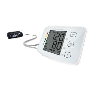 Tensiómetro Medisana PR-B90