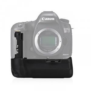 Empuñadura Ultrapix BG-E20 para Canon EOS 5D Mark IV