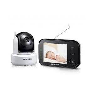 Samsung SEW3037