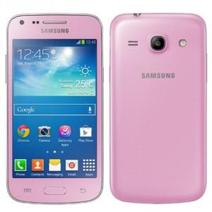 Samsung Galaxy Core Plus SMG350 rosa