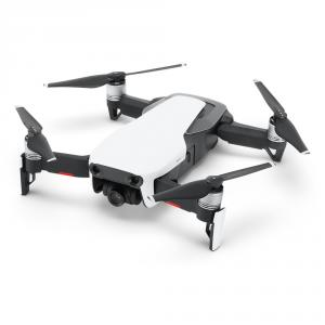 Drone DJI MAVIC Air Fly More Combo Blanco Ártico