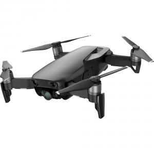 Drone DJI MAVIC Air Fly More Combo Negro Onyx