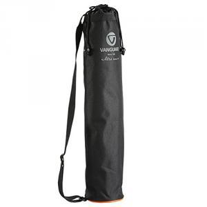 Bolsa para trípode Alta Bag 60