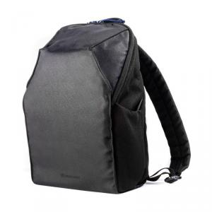 Mochila Vanguard VESTA Strive 40