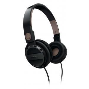 Auriculares Philips SHL4000