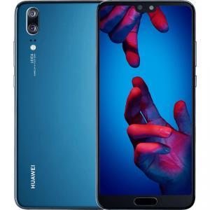 Huawei P20 128GB Azul