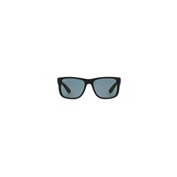 3236a44b4f sol Ray 2V de RB4165622 Ban Gafas Justin xWRnUT11
