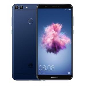 Huawei P Smart Azul