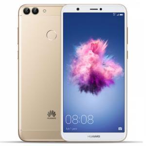 Huawei P Smart Dorado