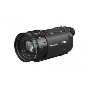 Videocámara Panasonic Ultra HD 4K HC-VXF1