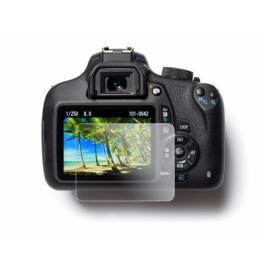 DSLR protector de c/ámara Protector de pantalla para c/ámara Sony Alpha A7II A7R Mark II pegatinas protectoras de vinilo A7S Mark II A7R Mark II