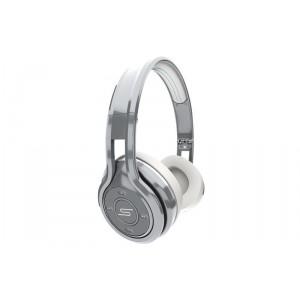 Cascos SMS Audio wireless on ear